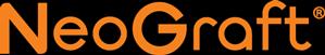 NeoGraft brand logo image